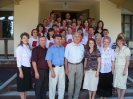 Missionaries from abroad_1