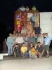 Humanitarian Aid for orphans_2