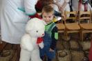 Humanitarian Aid for orphans_3