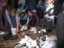 Humanitarian Aid for orphans_5