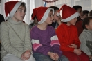 Organizing holidays for orphans_3