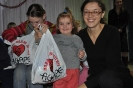 Organizing holidays for orphans_7