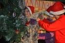 Organizing holidays for orphans_4