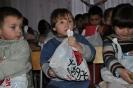 Organizing holidays for orphans_6