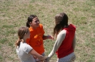 Summer camps for orphans_2