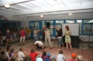 Summer camps for orphans_7